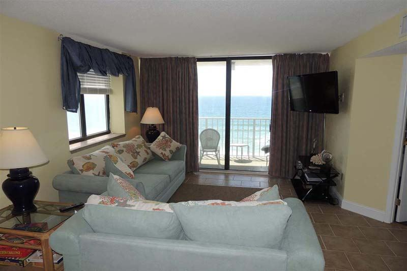 Sands Beach Club 628 Vacation Rentals