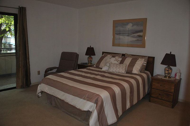Summertree Village B7 Vacation Rentals