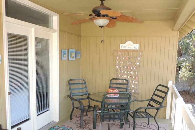 Summer Cottage 9 Vacation Rentals