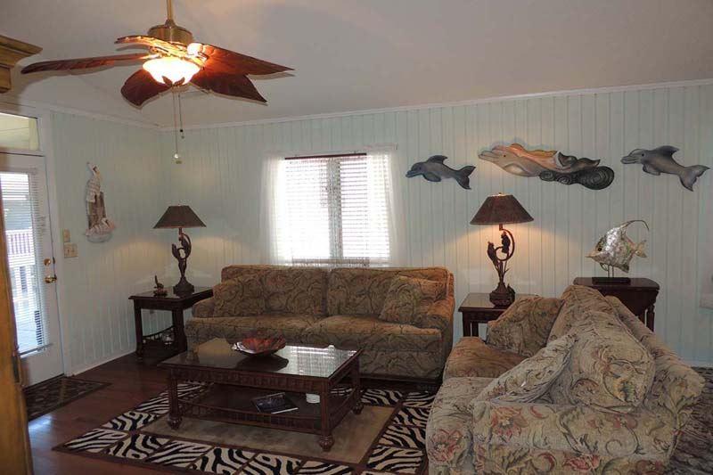 Summer Cottage 9 South Carolina