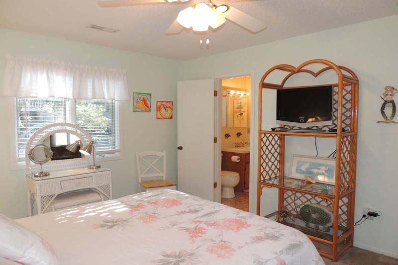 Summer Cottage 9 Myrtle Beach,SC