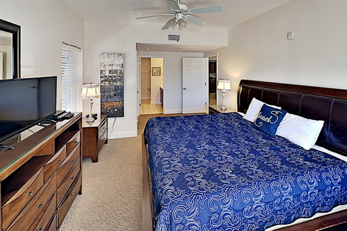 Myrtle Beach Villas A201 Grand Strand Retreat