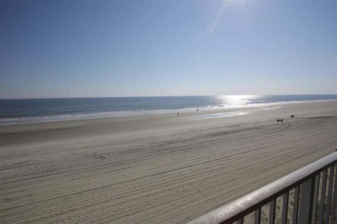 Sands Beach Club 324 South Carolina