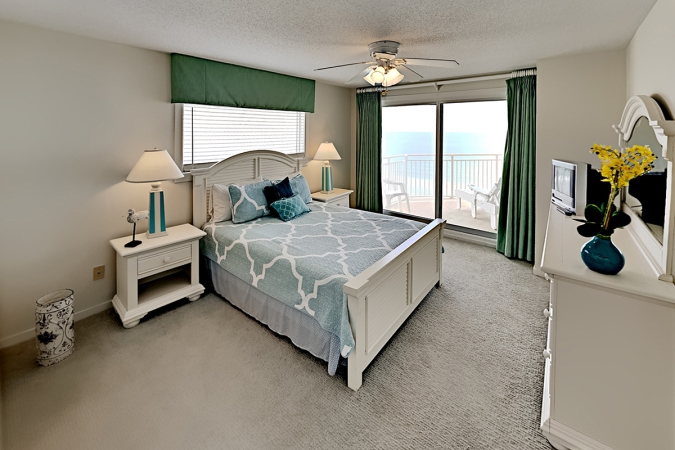Xanadu II 803 Hotel & Resort