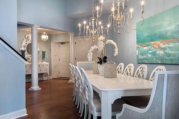 The Bridge - Seven Bedroom Luxury Condo