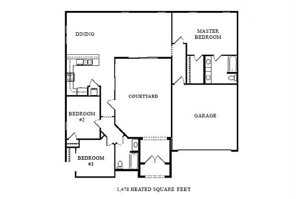 3BDRM House Barbados - Unit 5027OA