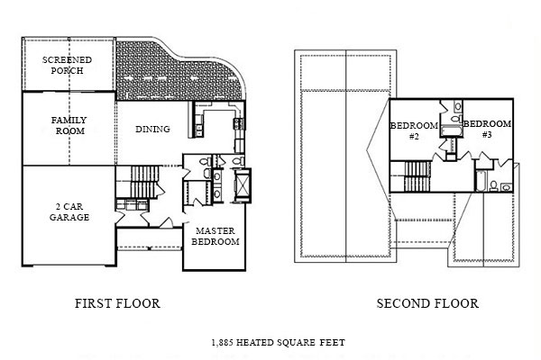 3BDRM House Banyan - Unit 451B