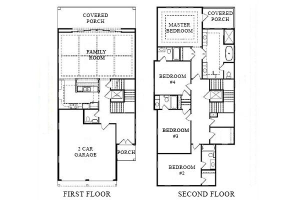 4BDRM House Swashview With Pool - Unit 4926 Salt Creek
