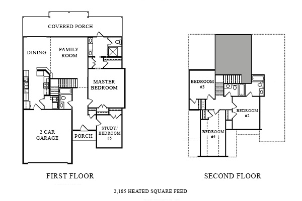 5BDRM House Banyan - Unit 437B