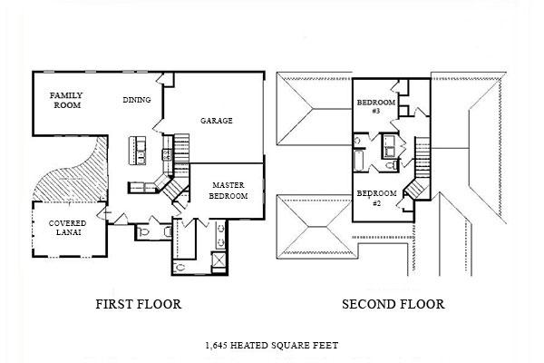 3BDRM House Maracay - Unit 521OM