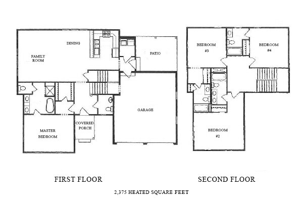 4BDRM House Marion - Unit 620OM