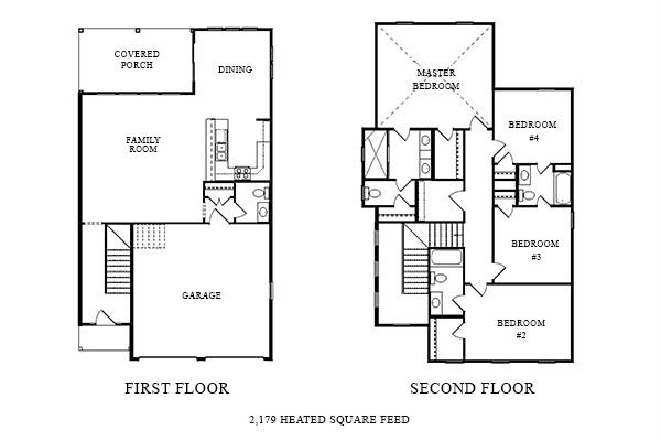 4BDRM House Whitepoint - Unit 4978 Salt Creek