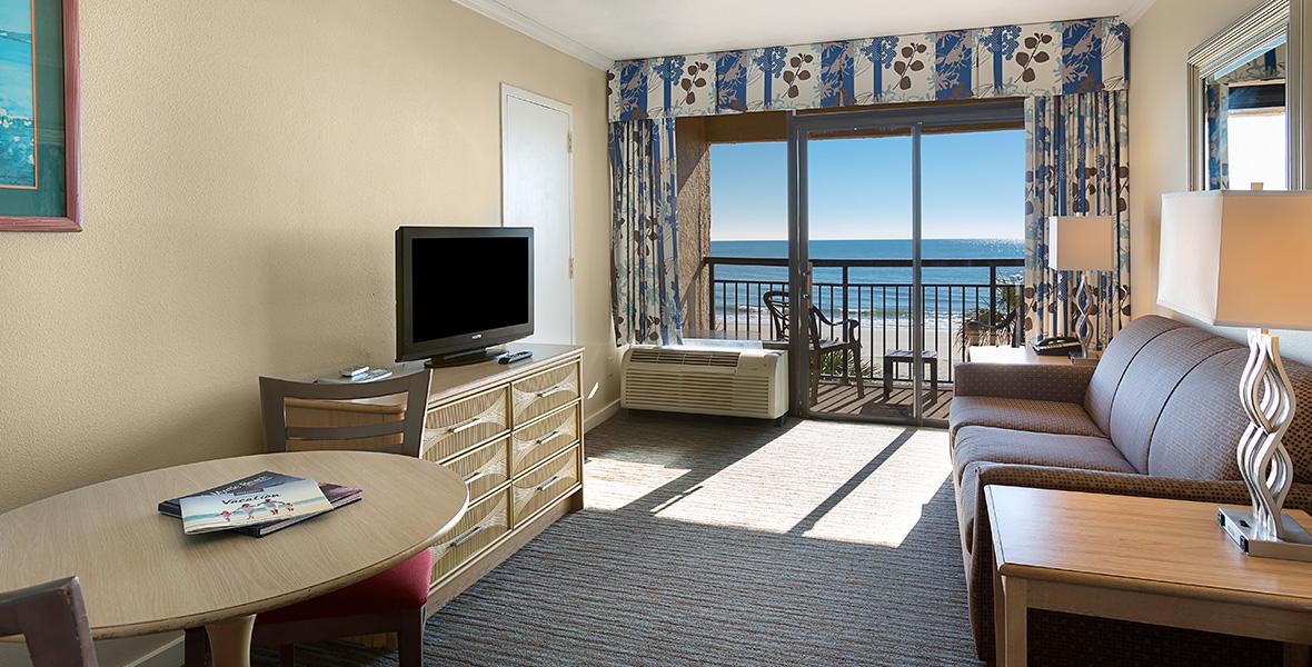 Room Image 2