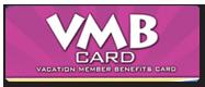 VMB Discounts