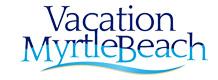 VacationMyrtleBeach.com Member