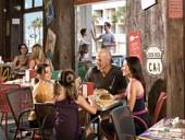 Loco Gecko Restaurant