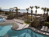 {resort-title}