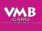 VMB Card